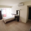 Airbnbで泊まってみた部屋とホストさんのレポート~台北中山~