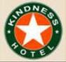 KINDNESS HOTEL ロゴ